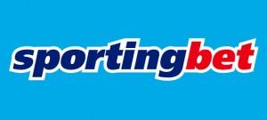sportingbet2_300x135