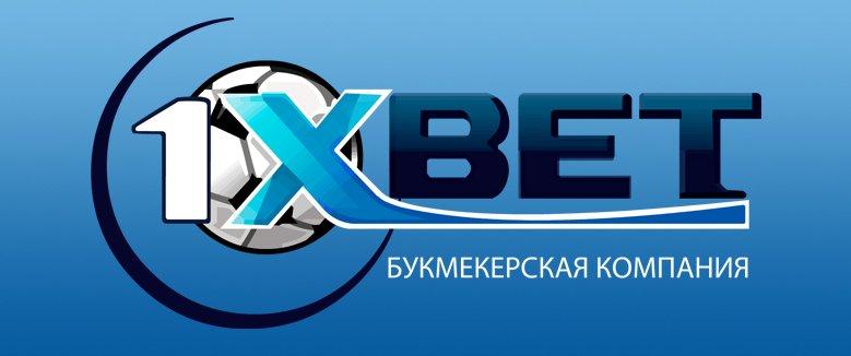 sportpozitiv_1xbet