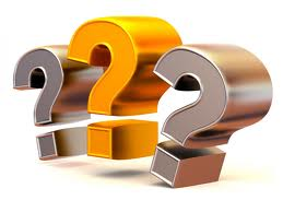 вопросы-и-ответы1