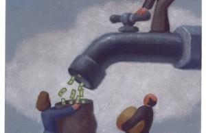 0_600_800_0_70_http---i.haymarket.net.au-features-cash-faucet