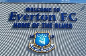 Everton3