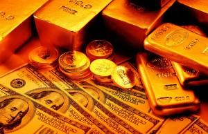 Gold_Bars_Wallpaper__yvt2