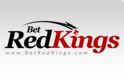 betredkings-bonus1