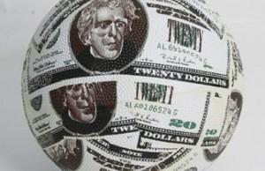 buyuk_moneyball
