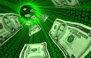 denaro_tunnel