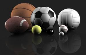 sport2-1024x688