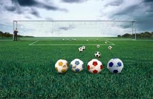 sportivnye-prognozy