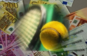 0000023326-tennis-dengi