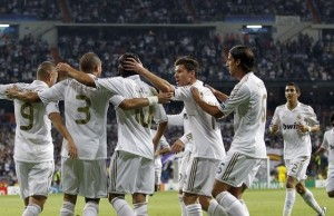 1319049551_real-madrid_laliko.com_48