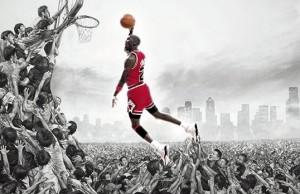 1319906736_prognozy-na-basketbol