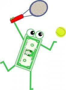 1379262513_1345542585_tennis-money-220x300-i1485
