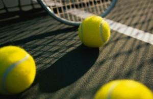 1379845882_tennis