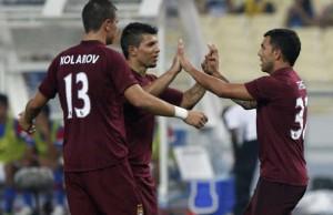 Aguero-Tevez-amistoso-Manchester-City_OLEIMA20120730_0154_8