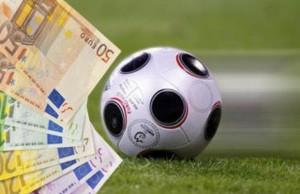 FutbolŞike