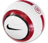 Nike+Total+90+Aerow-72-72464