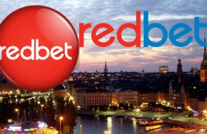 RedBet-Stockholm-550x308