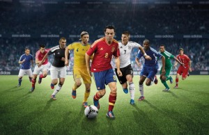 adidas-i-fudbal-1024x683
