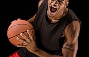 basketball2-300x195