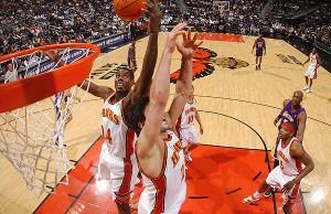 basketball_coverage