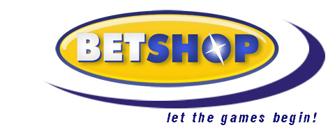 betshop2