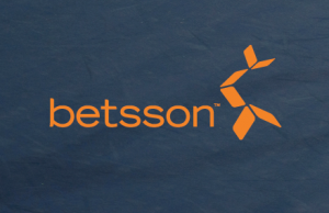 betsson1