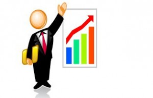 businessmen-statistika-uznayet-vse