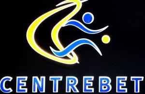 centrebet-wins-tax-battle
