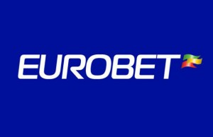 euro-bet