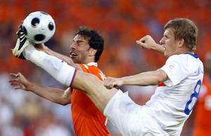 futbolnyj-totalizator