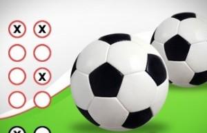 head-futbol-3