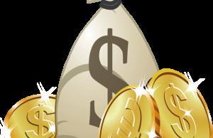 igrat-v-onlayn-kazino-na-realnyie-dengi-s-bonusami