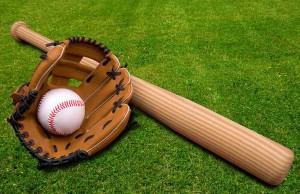 prognozi_na_beisbol