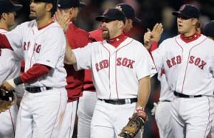 red-sox-boston