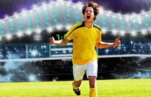 soccer1-300x195