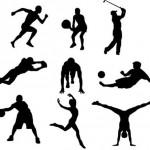 sportpic2-150x150