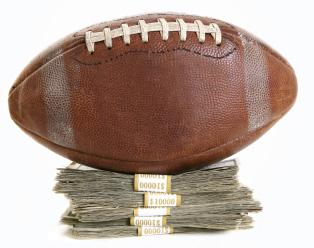 sports_betting_1