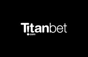 titan-bet1