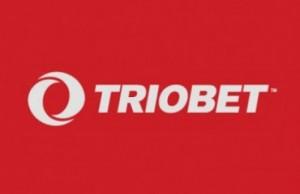 triobet-e1333663421746