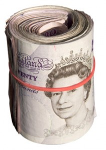 twenty_pound_notes-211x300