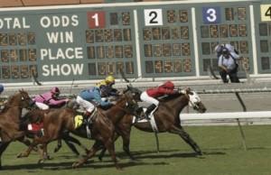us_horse_racing_aab323