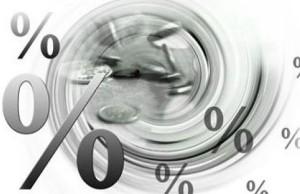 vkladi-procenti-kalkulator