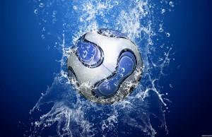 1275417387_soccer_35