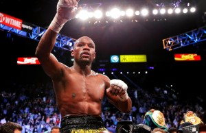 _Floyd_Mayweather_Jr_winner_053710_29