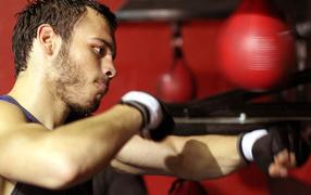 _Legendary_Boxer_Julio_Cesar_Chavez_Sr_053723_32