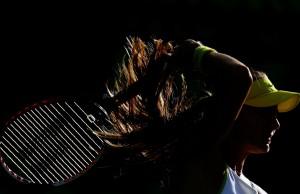 Maria-Sharapova-Wallpaper-HD-Download