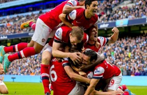 _The_joy_of_victory_Arsenal_086901_29