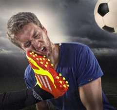 _____The_situation_in_football_086795_29