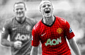 _Tom_cleverley_footballer_081944_29