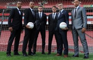 arsenal-futbolnyy-klub-5489
