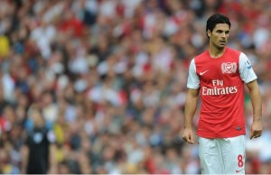 arteta-arsenal-london-footbal